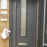 Slate-Grey-Augusta-door