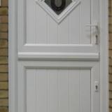 stable_door_590
