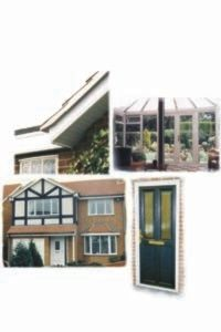 Double glazing Ipswich