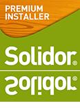 premium-installer